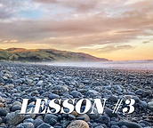 #3Lesson layout.png
