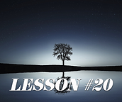 #20Lesson layout.png