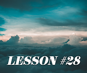 #28Lesson layout.png