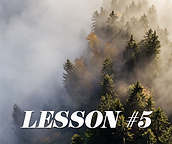 #5Lesson layout.png