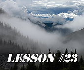 #23Lesson layout.png