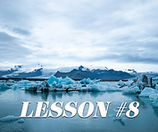 #8Lesson layout.png