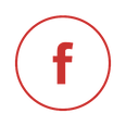 socialME_icons_FB_Red_edited.png