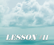 #11Lesson layout.png