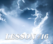 #16Lesson layout.png