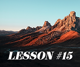 #15Lesson layout.png