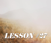 #27Lesson layout.png