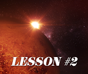 #2lesson layout.png