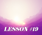 #19Lesson layout.png