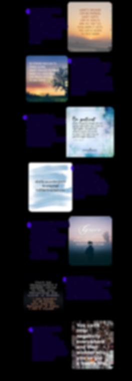 SpiritualWeek7.1.png