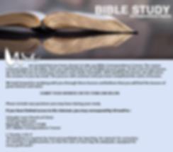 ABible CorrespondenceFormlink.png