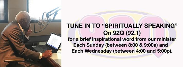 SpirituallySpeaking.png