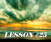 #25Lesson layout.png