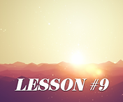 #9Lesson layout.png