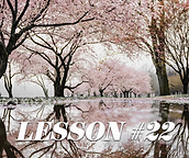 #22Lesson layout.png