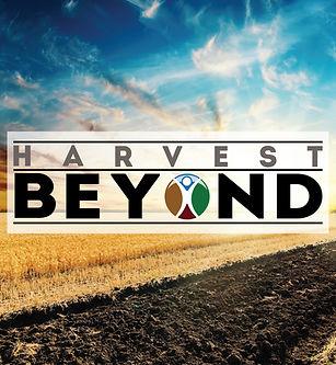 Today-Tomorrow-Beyond-Logo-V003a.jpg