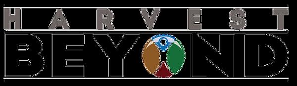 Today-Tomorrow-Beyond-Logo-V004b.png