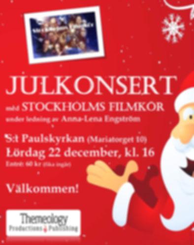 Julkonsert.jpg