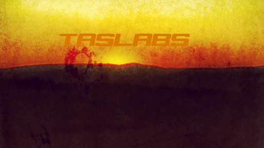 TASLABS - Awakening Music △ Psytrance △ Film Music - TASLABS.COM