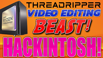 thread beast-1.png