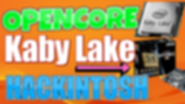 Kaby Lake copy.png