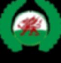 Karate Wales South Wales North Wales JKS Martial Arts classes