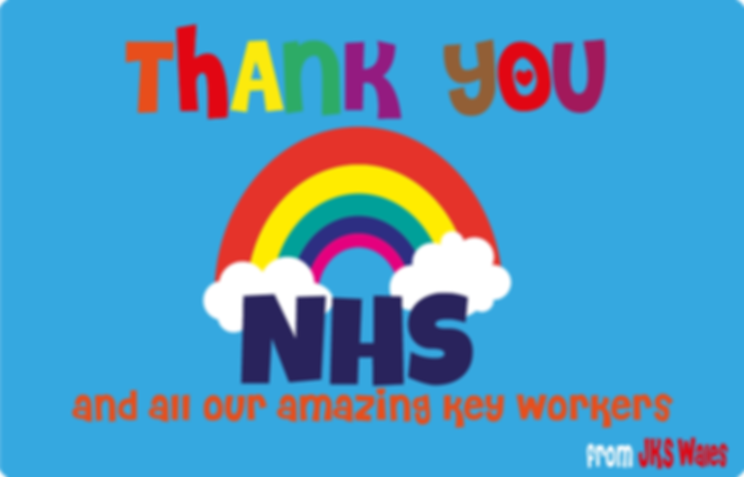 thank_you_NHS2.png