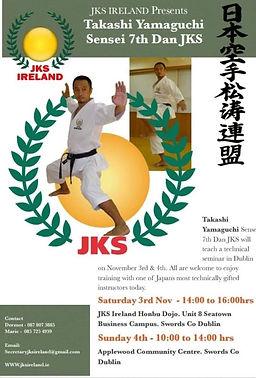 JKS Ireland_edited.jpg