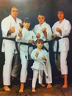 Derek_Family.jpg