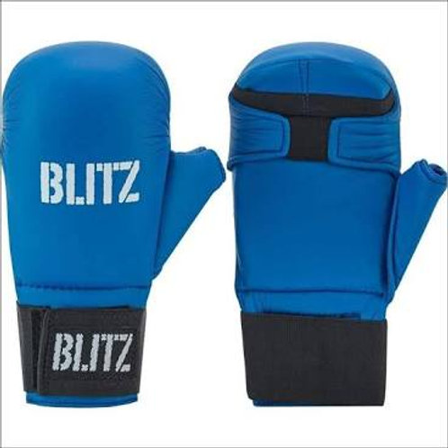 Blitz Elite Glove with Thumb
