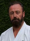 Dave Scregg