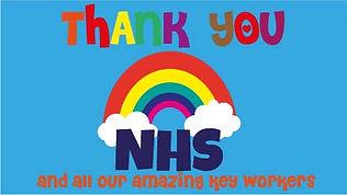 thank_you_NHS3.jpg