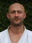 Stu Needham