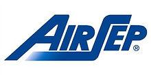 Airsep-logo.jpg
