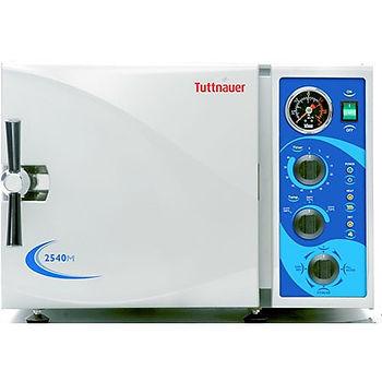 Tuttnauer-2540M-NS.jpg