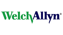 welch-allyn-vector-logo.png