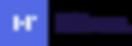 1200px-Logo-hillrom-1-.svg (1).png