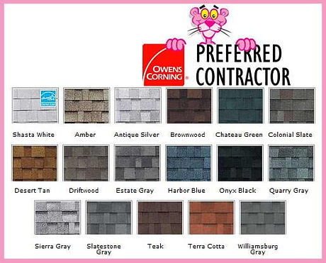 Owens Corning Oakridge.jpg