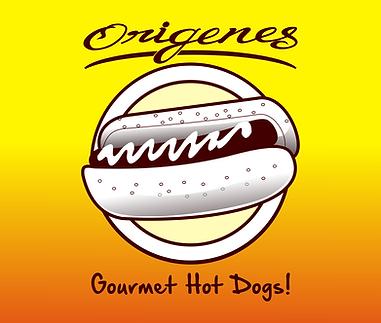Origenes Logo Hot Dogs.png