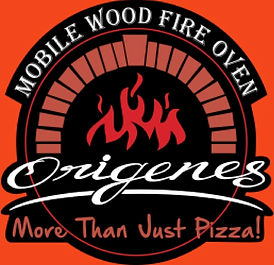 Origenes Oven Logo (Brick Red).jpg