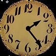 Clock 2-24.jpg.png
