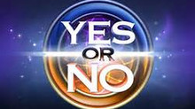 SIMPLE YES / NO QUESTION