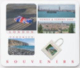souv new website cover.jpg