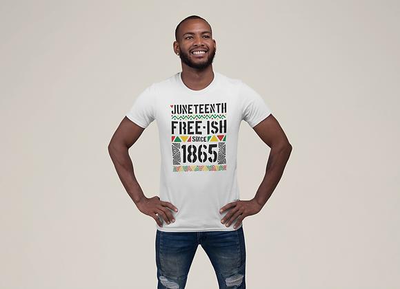 Free-ish 1865