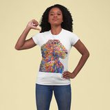 patriotic-mockup-of-a-woman-pointing-at-