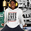 Thumbnail: Black Lives Matter Hoodie