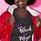 Thumbnail: Black Girl Magic Purple