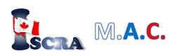 ISCRA_and_M_A_C_logo.JPG