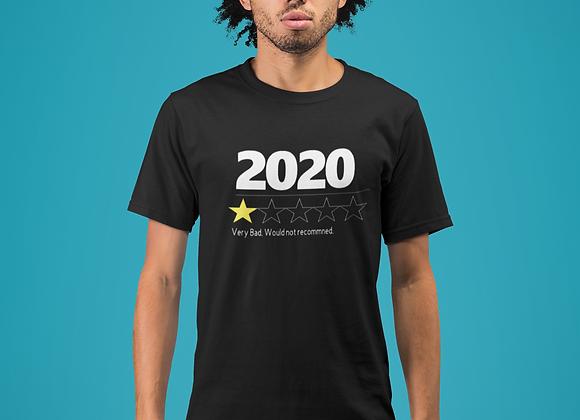 2020 Stars