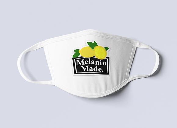 Melanin Made